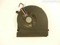 Вентилятор (кулер) Asus K40