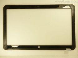 Рамка матрицы HP Pavilion 15-E