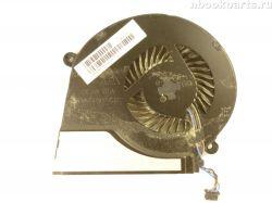 Вентилятор (кулер) HP Pavilion 15-E