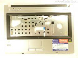 Палмрест с тачпадом Roverbook V550WH