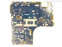 Неисправная материнская плата Lenovo IdeaPad B50-45