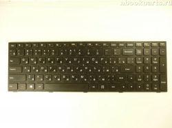 Клавиатура Lenovo IdeaPad B50-45