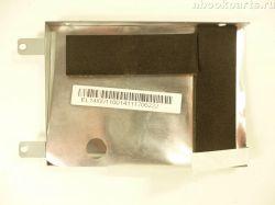 HDD салазки Lenovo IdeaPad B50-45