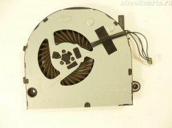 Вентилятор (кулер) Lenovo IdeaPad B50-45