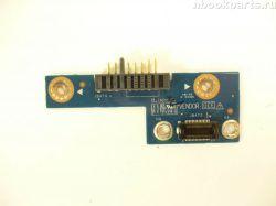 Плата питания аккумулятора Lenovo IdeaPad B50-45