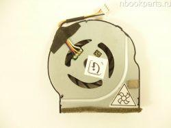 Вентилятор (кулер) Acer Aspire One 522 722 (4 pin)
