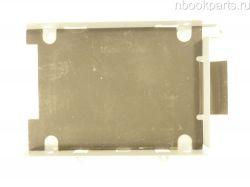 HDD салазки Asus N53