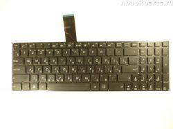Клавиатура Asus K56
