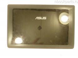 Крышка матрицы Asus K52