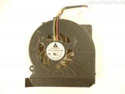 Вентилятор (кулер) Asus K52