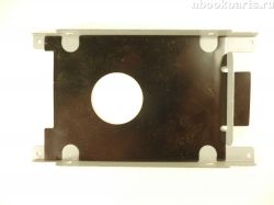 HDD салазки Asus K52