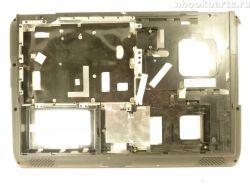 Нижняя часть корпуса Asus K50