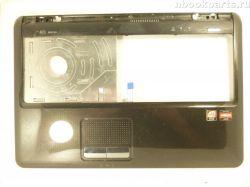 Палмрест с тачпадом Asus K50