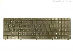 Клавиатура Asus K50