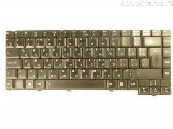 Клавиатура Asus F3