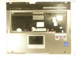 Палмрест с тачпадом Asus A6000