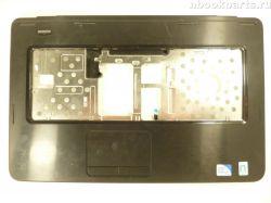 Палмрест с тачпадом Dell Inspiron N5040/ M5040
