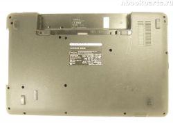 Нижняя часть корпуса Dell Inspiron M5030/ N5030