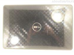Крышка матрицы Dell Inspiron M5030/ N5030