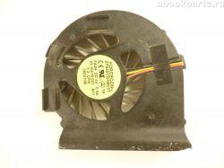 Вентилятор (кулер) Dell Inspiron M5030/ N5030