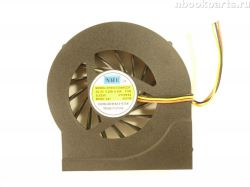 Вентилятор (кулер) HP Pavilion DV6-3000 DV7-4000