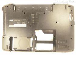 Нижняя часть корпуса Samsung RV508