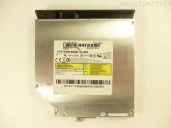 DWD привод Samsung RV508