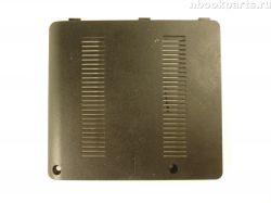 Крышка отсека RAM Samsung RV508
