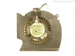 Вентилятор (кулер) Samsung RV508