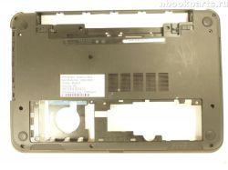 Нижняя часть корпуса Dell Inspiron 3521