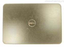 Крышка матрицы Dell Inspiron 3521