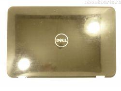 Крышка матрицы Dell Inspiron M5110/ N5110