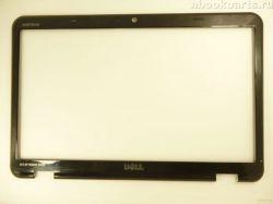 Рамка матрицы Dell Inspiron M5110/ N5110