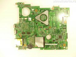 Неисправная материнская плата Dell Inspiron M5110