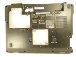 Нижняя часть корпуса Dell Inspiron 1520 (PP22L)