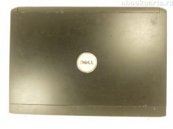 Крышка матрицы Dell Inspiron 1520 (PP22L)