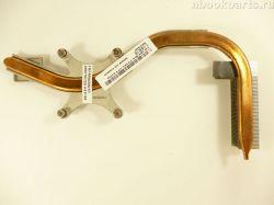 Радиатор (термотрубка) №2 Dell Inspiron 1520 (PP22L)