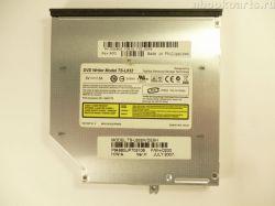 DWD привод Dell Inspiron 1520 (PP22L)