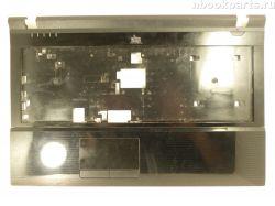 Палмрест с тачпадом Dns C5501Q (0129431 )