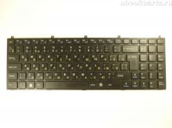 Клавиатура Dns C5501Q (0129431 )