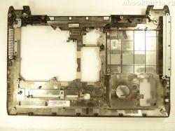 Нижняя часть корпуса DNS TWH-N12P-GS/GV2 (0137759)