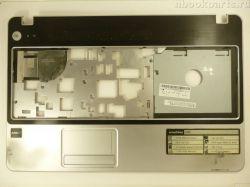 Палмрест с тачпадом eMachines E440 (дефект)