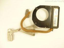 Радиатор (термотрубка) eMachines D440