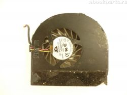 Вентилятор (кулер) eMachines D440