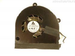 Вентилятор (кулер) eMachines E642