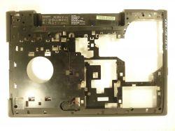 Нижняя часть корпуса Lenovo IdeaPad G500/ G505/ G510
