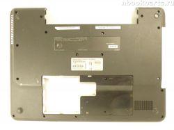 Нижняя часть корпуса Sony Vaio VGN-NR21SR (PCG-7121P)