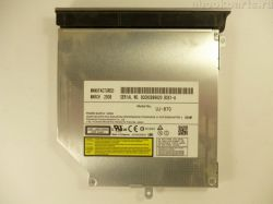 DWD привод Sony Vaio VGN-NR21SR (PCG-7121P)