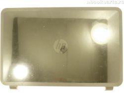Крышка матрицы HP Pavilion 15-D