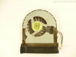 Вентилятор (кулер) Packard Bell LM86 (MS-2290)